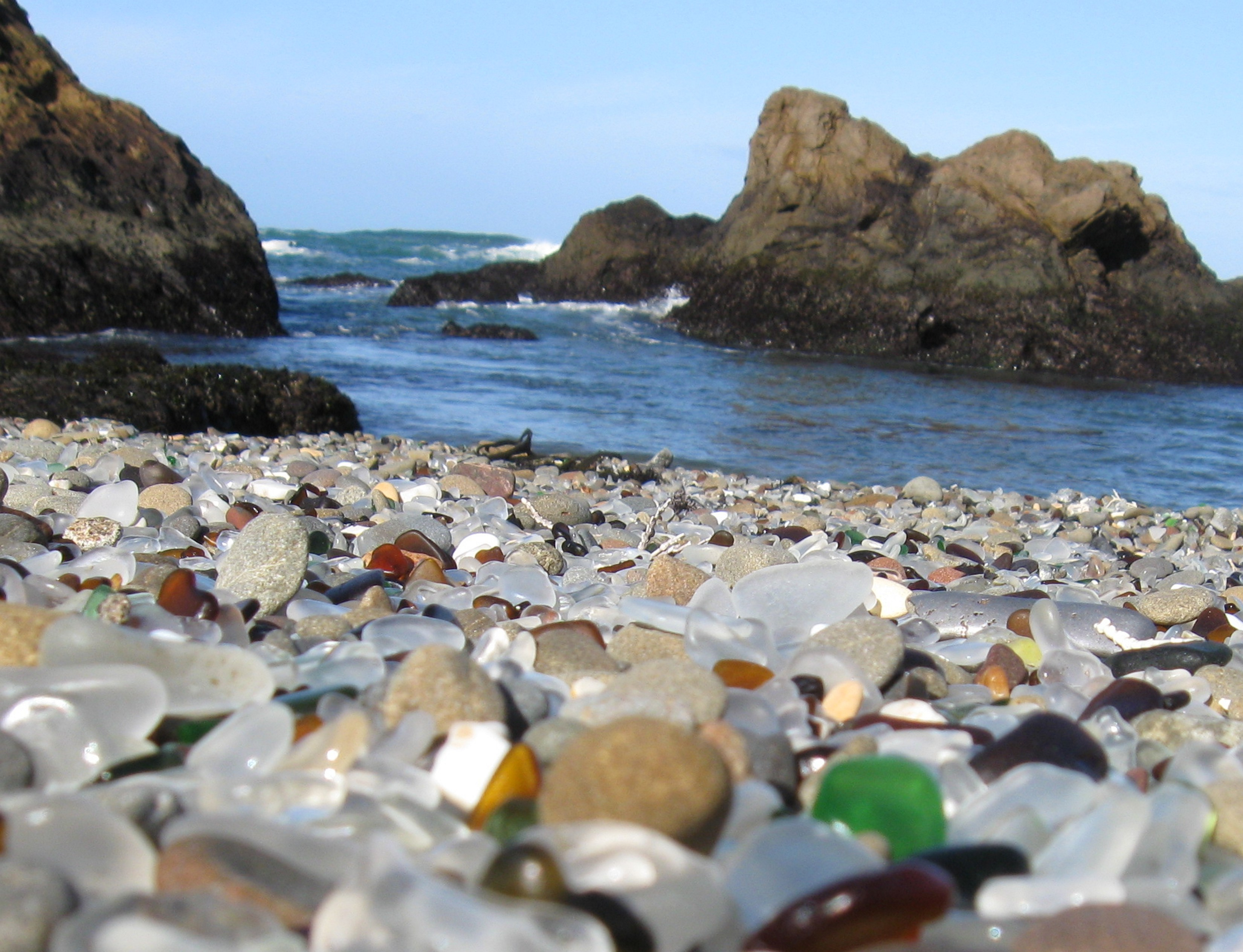 Forum on this topic: How to Collect Sea or Beach Glass, how-to-collect-sea-or-beach-glass/